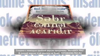 Download Menali Dini sozler Video