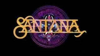 Download Carlos Santana - Oye Como Va Video