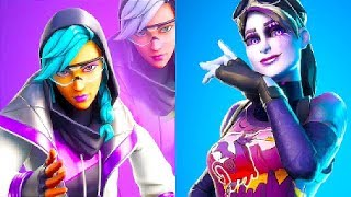 Download FORTNITE ITEM SHOP June 16, 2019! Today's New Daily Store Items! Video