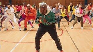 Download Soprano - Le Coach feat. Vincenzo (Clip officiel) Video