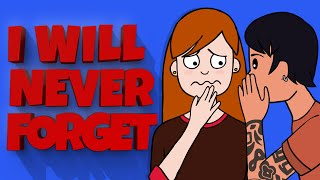 Download My Crush Told Me Something That I Will Never Forget Video