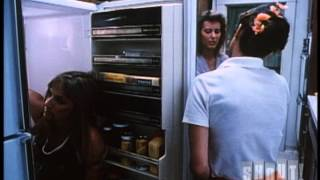 Download The Slumber Party Massacre (1982) - Official Trailer (NSFW) Video