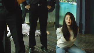 Download 金牌打手为妻子退隐江湖,妻子被绑架后彻底爆发,一人干翻犯罪集团,韩国电影 Video