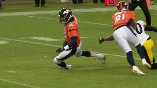 Download NFL ″The Ball is Live?″ Moments | Part 3 Video