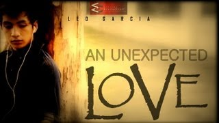 Download An Unexpected Love (Short Film) Video