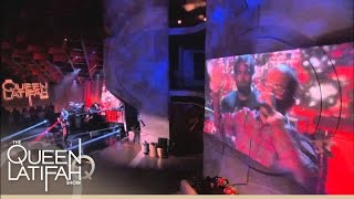 Download T.I. Performs ″No Mediocre″ | The Queen Latifah Show Video