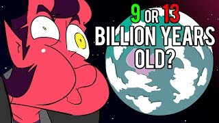 Download What Is The Oldest Planet Ever? | Dolan Life Mysteries Video