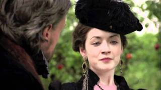 Download Some epic lines from Princess Mary in ″The Tudors″ (feat. The Spanish Ambassador) Video