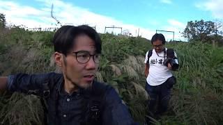 Download 鬼怒川温泉に行ってきたよ Video