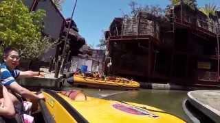 Download 環球影城-侏儸紀公園 Video