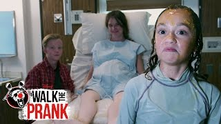 Download Baby | Walk the Prank | Disney XD Video