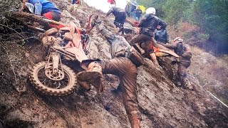 Download ▶1st HI⚔PANIA Hard Enduro Race Edition◀ Crashes & Show || Day1 & 2 || 4K Video
