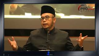 Download Apa Beza Mazhad Dengan Nabi? - Dr. Maza Video