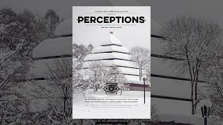 Download Perceptions Video