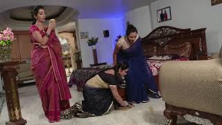 Download Indian women humilation Video