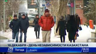 Download 16 декабря - День Независимости Казахстана Video