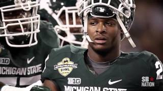 Download le'veon bell best runs Video