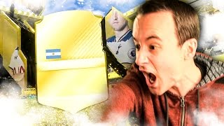 Download OMG, THIS HAS TO BE IT... FIFA 17 PACK OPENING Video