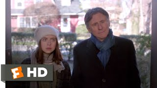 Download Carrie Pilby (2017) - Daddy to the Rescue Scene (8/10)   Movieclips Video