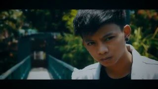 Umiyak Kalang Official Music Video (Still One) RCP BJ PROWEL