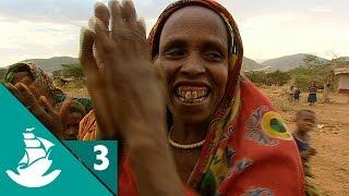 Download El Milagro del Agua en África (parte 3/5) Video