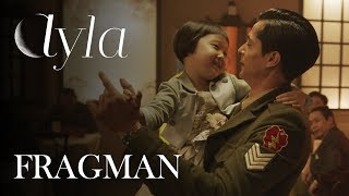 Download AYLA - Resmi Fragmanı #1 (SİNEMALARDA) Video