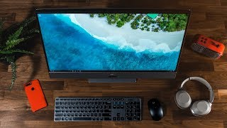 Download Finally, a Great All in One PC Video