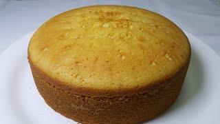 Download Jinsi ya kuoka keki bila oven Video