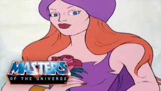 Download He Man Official | The Bitter Rose | He Man Full Episodes Video