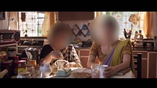 Download Lust stories- Kiara Advani (ice cream take) Video