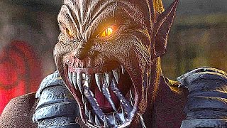 Download Mortal Kombat X All Endings Video