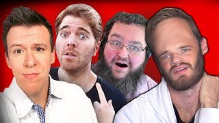 Download We need to talk about YouTubers promoting this... (BetterHelp) Video