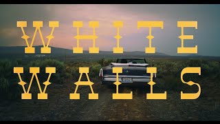 Download MACKLEMORE & RYAN LEWIS - WHITE WALLS - FEAT. SCHOOLBOY Q AND HOLLIS Video