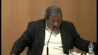 Download Heidegger e a filosofía Video