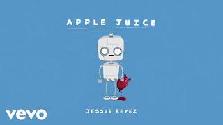 Download Jessie Reyez - Apple Juice (Audio) Video