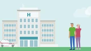 Download Patient Journey Video