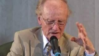 Download Die Messe als Pharmakon des Heiligen Video
