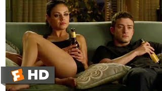 Download Friends with Benefits (2011) - Just Sex Scene (5/10) | Movieclips Video