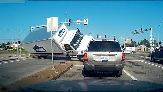 Download World Worst Drivers on Cars 2018 Ep.8 Video
