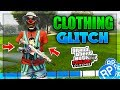 Download GTA 5 Online - *NEW* SOLO HOW TO GET INVISIBLE ARMS WITH MODDED T-SHIRT 1.40! Best Clothing Glitches Video