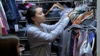 Download The Kids Analyze Kate's Wardrobe   Kate Plus 8 Video