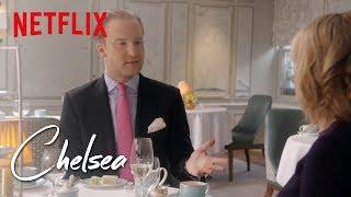 Download Chelsea Prepares to Meet the Queen | Chelsea | Netflix Video