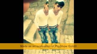 Download KADERİMİZ BÖYLE YAZILMIŞ BİZİM Video