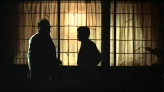 Download The Godfather: Part II (1974) (HD Trailer) Video