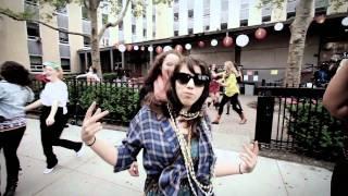 Download HILA THE KILLA - NYU Film Rap Video