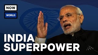 Download When Will India Become A Superpower? Video