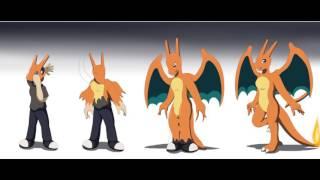 Download Pokemon tfs- 150 subs! Video