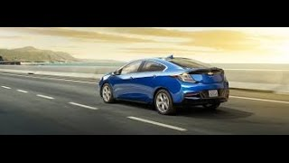 Download The thing I hate about the Chevy Volt! Video
