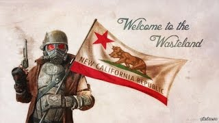 Download История мира Фаллаут - Новая Калифорнийскя Республика (NCR) Video