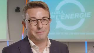 Download Interview de Xavier Debbasch - Live AU-DELA DE L'ENERGIE #2 Video